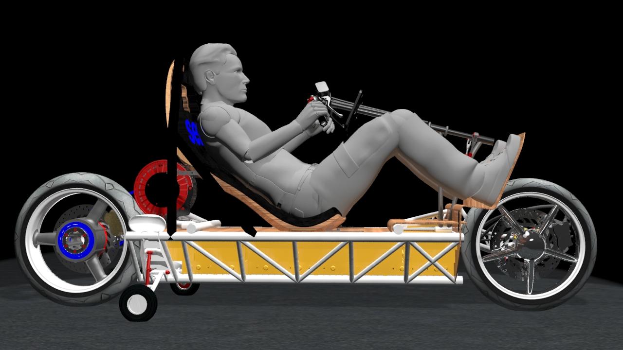 电动车刹车结构图 儿童电动车结构图 纯电动车结构图高清图片